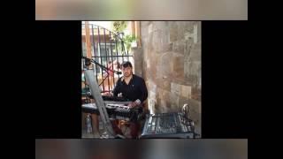 Джони Раданов- микс балади 2 live 2016/Djoni Radanov-mix baladi 2 live 2016