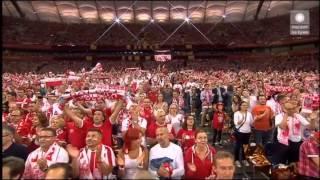 Polska Biało Czerwoni
