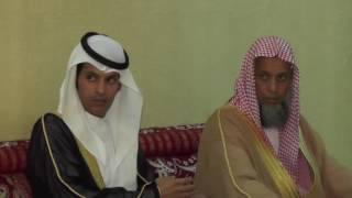 حفل زواج الشاب /عبدالرحيم شباب علي المقاطي 1437/10/11