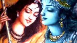 Best bhakti bhajans Hindi songs 2016 hits good music video Indian full audio film free download mp3