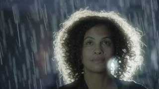 Stockholm My Love (Trailer @ Beat Film Festival 2017)