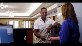 New Peoples Bank TV Commercial