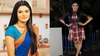 प्रतिज्ञा अका पूजा गौर की होगी धमाकेदार वापसी | Pratigya aka Pooja Gaur to make comeback