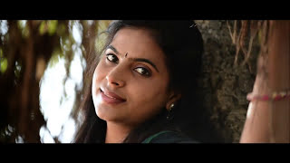 Latest Tamil Comedy Movie 2017 | anushka shetty | Tamil New Realeses 2017 | New Tamil 2017 Upload