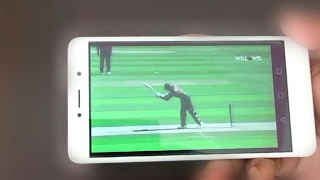 Watch Live India vs South Africa 2018 - Best Apps to Watch LIVE Cricket Match