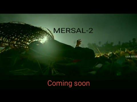 Xxx Mp4 Mersal 2 Trailer 3gp Sex