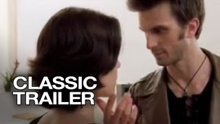 When Will I Be Loved Official Trailer #1 - James Toback Movie (2004) HD