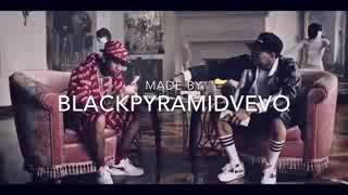 Chris Brown ft Tyga 2017