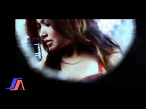 Xxx Mp4 CKC Cuma Kamu Cin Camel Petir Official Music Video 3gp Sex