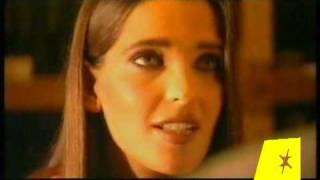 Jolly Blu - Trailer ufficiale del film degli 883 (1998)