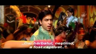 Om Shanti Om - Daastaan-E-Om Shanti Om - RO.mpg