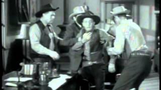 Zorro's Black Whip 7