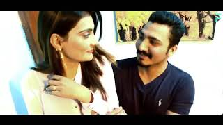 Hindi Short Film   Pati Patni aur Woh   Sexy Short Film