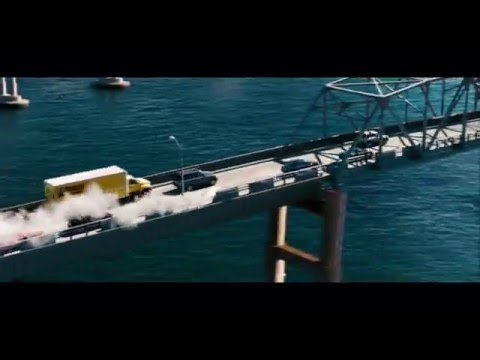 Xxx Mp4 Bridge Shootout Mission Impossible 3 3gp Sex