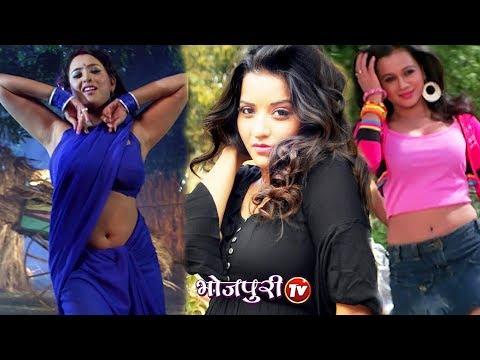 Xxx Mp4 Rani Chatterjee Monalisa 2018 Ki Superhit FULL Bhojpuri Movie 3gp Sex