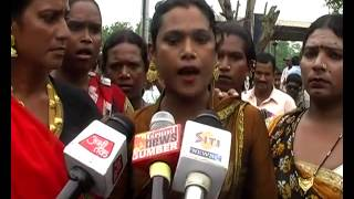 Kinner Hijda Third Gender Hangama
