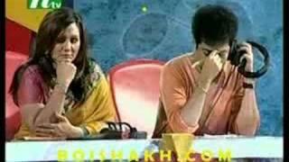 Closeup1 2006 [Boishakh.com] Haire Manush - Muhin