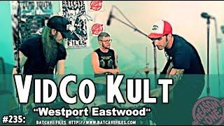 #235: VidCo Kult -