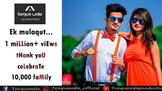 Ek mulaqat | Sonali Cable | Ft. Jubin Nautiyal | New Video Song 2017