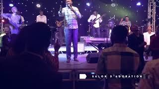 Emmanuel et Gratitude By Yannick Ntumba feat. Jonathan Munghongwa