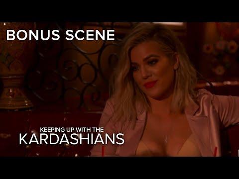 Xxx Mp4 KUWTK Khloe Kardashian Considers Big Boobs E 3gp Sex