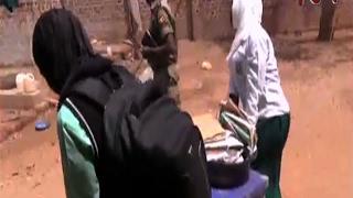 Over 100 private schools in Mukono closed for lacking proper facilities