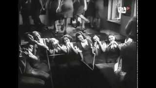 W starym kinie - Zapomniana Melodia (1938)