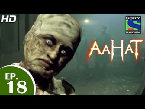 Download Aahat - आहट - Aspataal - Episode 18 - 2nd April 2015