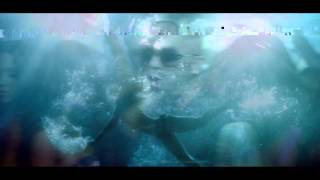 Wisin   Yandel   Algo Me Gusta De Ti ft  Chris Brown, T Pain   YouTube