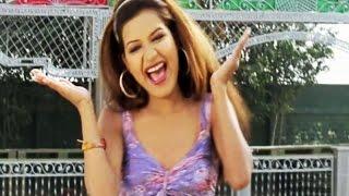 Dimag Ki Dahi - Hindi Title Song