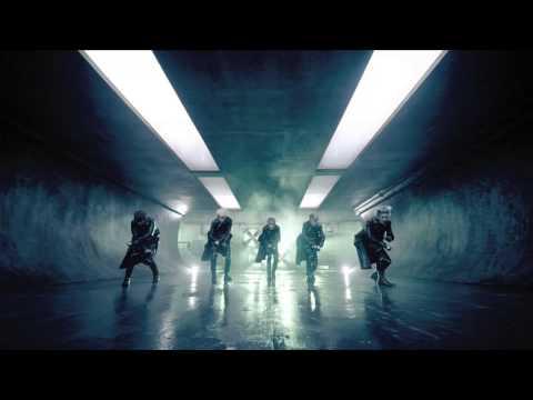 루커스(LU:KUS) - 기가막혀 MV