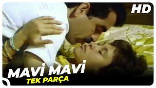 Mavi Mavi - Türk Filmi