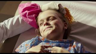 Miracles From Heaven // Trailer (sub NL)