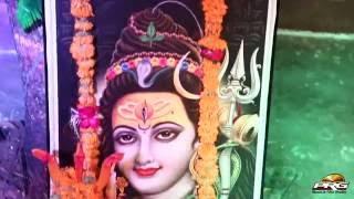 BABO AMLI   Shiv Ji New Bhajan   Mahendra Singh Rathore PALI LIVE   Rajasthani Bhajan 2016 1080p HD