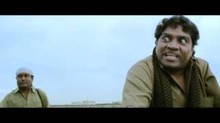 Best comedy scene by rajpal yadav and jhony lever