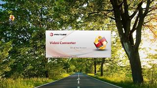 How to change aspect ratio from 4 3 to 16 9 with Pavtube Video Converter