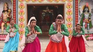 Kanjkan Naal Peengan Jhoote Punjabi Devi Bhajan Kulwant Sekhon [Full HD Song] I Naam Waliyan Loran