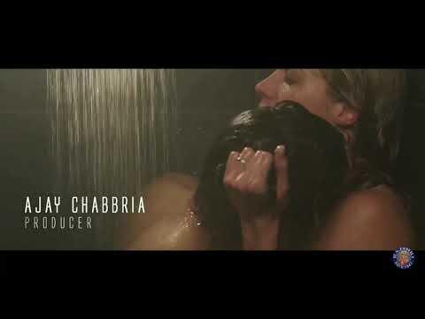 Xxx Mp4 Gemma Atkinson Hot Scenes In The Movie FEVER 3gp Sex