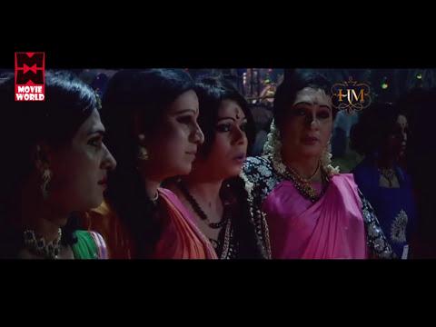 Xxx Mp4 Odum Raja Adum Rani Malayalam Movie Sreelakshmi Make Up With Manikandan Pattambi Scene 3gp Sex