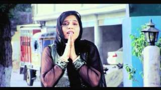 [E3UK Records] Nirmal Sidhu feat. Nav Sidhu - Bandagi (Full Video)