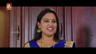 ക്ഷണപ്രഭാചഞ്ചലം | Kshanaprabhachanjalam | EPISODE 29 | Amrita TV [2018]