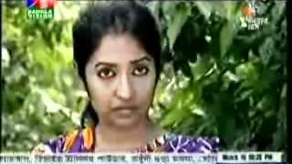 bangla natok har kipte part 27   1 বাংলা নাটক হাড়কিপটা