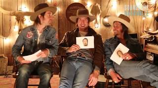 Most Likely With Midland | Sounds Like Nashville