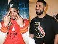 [LEAK] Drake x Pi'erre Bourne - How You Feel (Prod By Pierre Bourne)