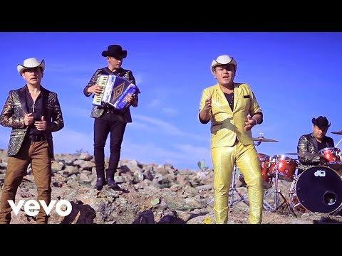 Xxx Mp4 Tierra Cali Mi Gente De Rancho 3gp Sex