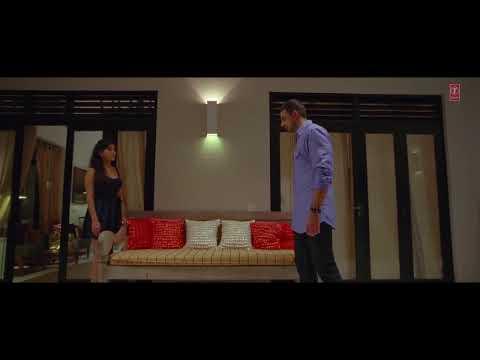 Abhi Abhi Toh Mile Ho [ Bhojpuri Version ] Hot Video Song Jism 2 | Sunny Leone