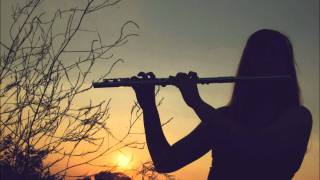 Sad flute Song