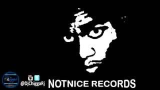 Top Story Riddim - Instrumental ●Notnice Records● Dancehall 2017