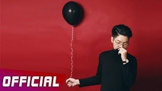 Cũng đành thôi ‣ Đức Phúc「Lyric Video」  Music 360