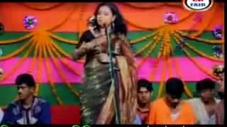 আমিতো মরে যাবো। লিপি সরকার Lipi Sorkar bangla Folk